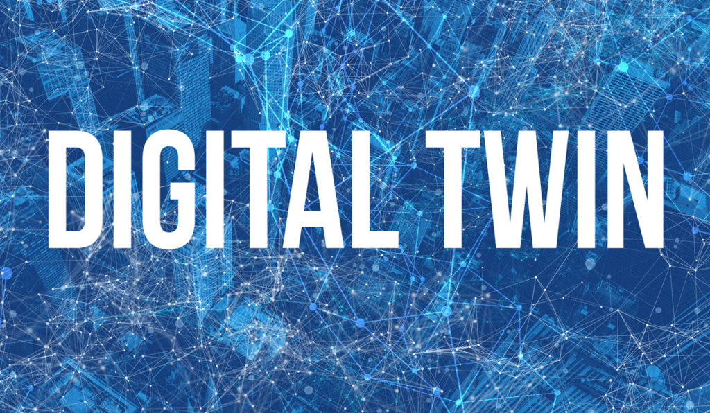 How Digital Twin Technology Can Benefit You